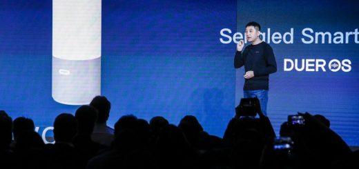 Sengled to integrate Baidu DuerOS
