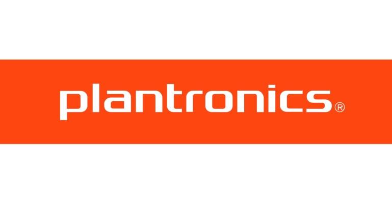 Plantronics Manager Pro v3.11
