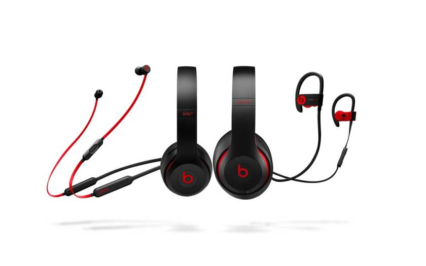 Beats-Wireless-Headphones