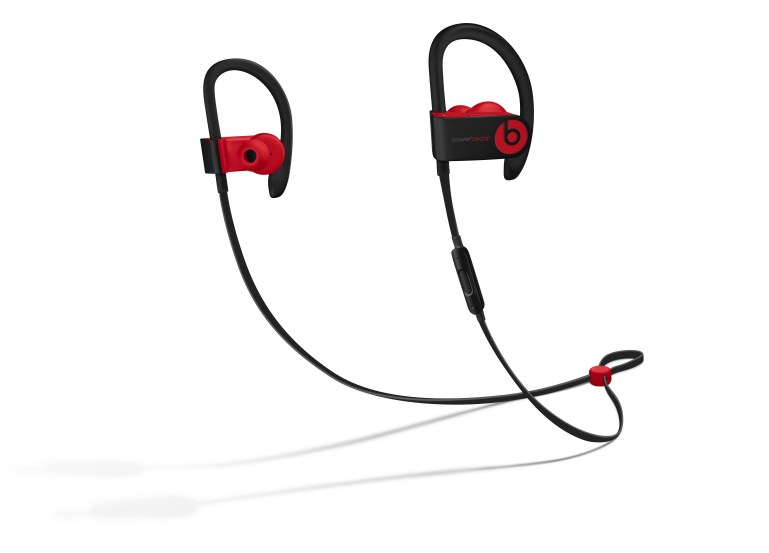 Powerbeats3 by Beats - 10 years celebration