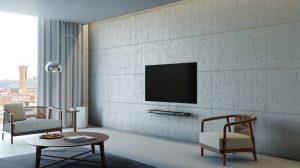 LG Signature Series - OLED TV W8