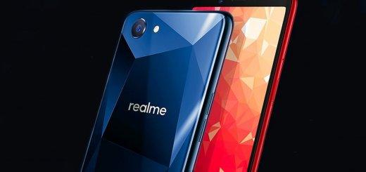 Realme1