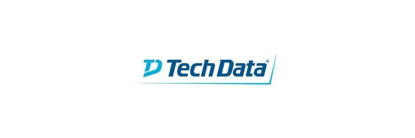 Tech Data - Datech Portal