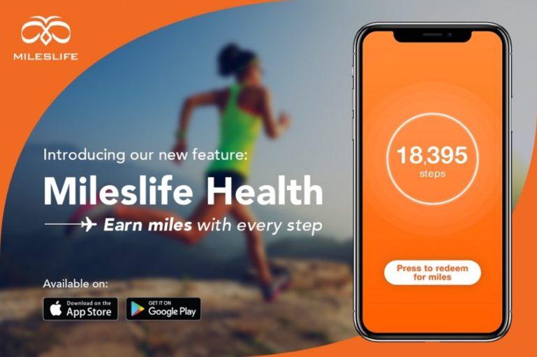 Mileslife Health