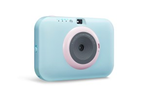 LG Pocket Photo Snap