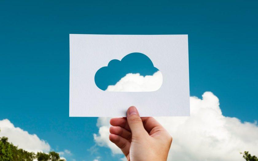 Edge Cloud