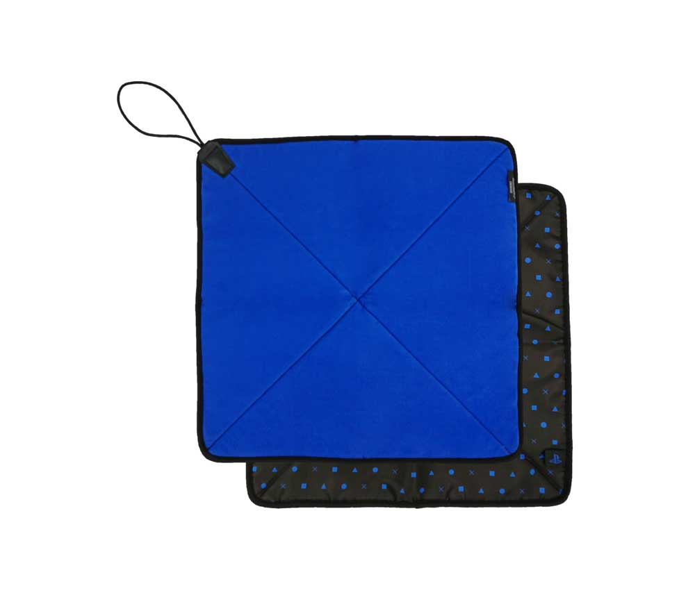 PlayStation Network Multi-Purpose Wrapping Cloth