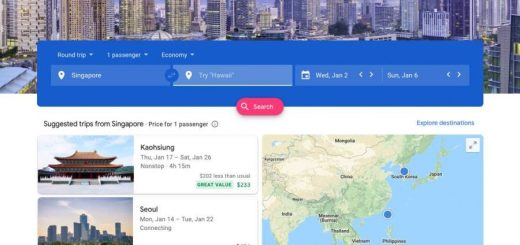 Google Flights _3