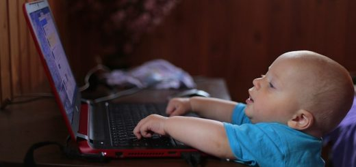 3 back-to-school tech gadgets for your child
