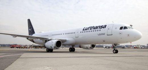 Lufthansa Innovation Hub opens Singapore office and announces its first partnership | Tech Coffee House