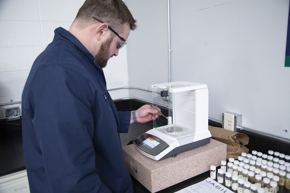 Jabil Advances Additive Manufacturing Market with Integration of Engineered Materials, World-Class 3D Printing Machines and Proven Processes   Tech Coffee House