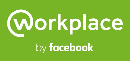 Nestle adopts Workplace by Facebook