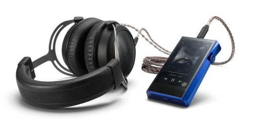 Astell&Kern launches special edition headphone in collaboration with Beyerdynamic | Tech Coffee House