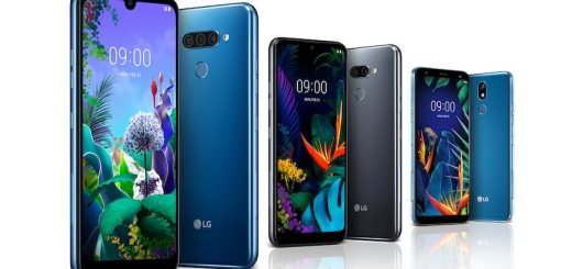 LG launches new Q and K series smartphones | Tech Coffee House