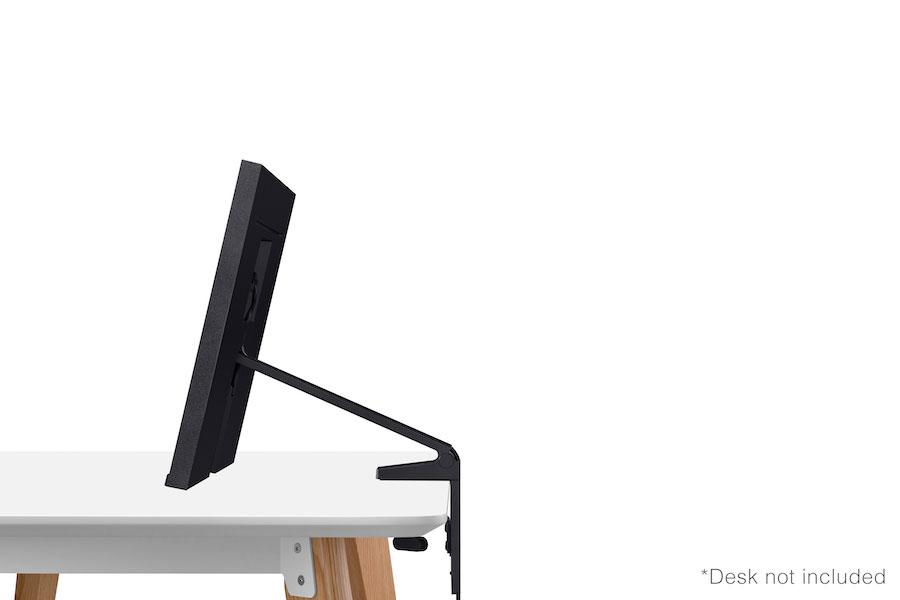 Samsung Space Monitor | Tech Coffee House