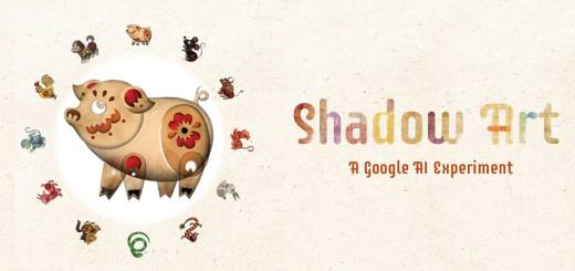 Try Shadow Puppetry by Google this Lunar New Year   Tech Coffee House