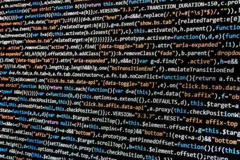 Drop in DDoS attacks in 2018 but it's evolving   Tech Coffee House