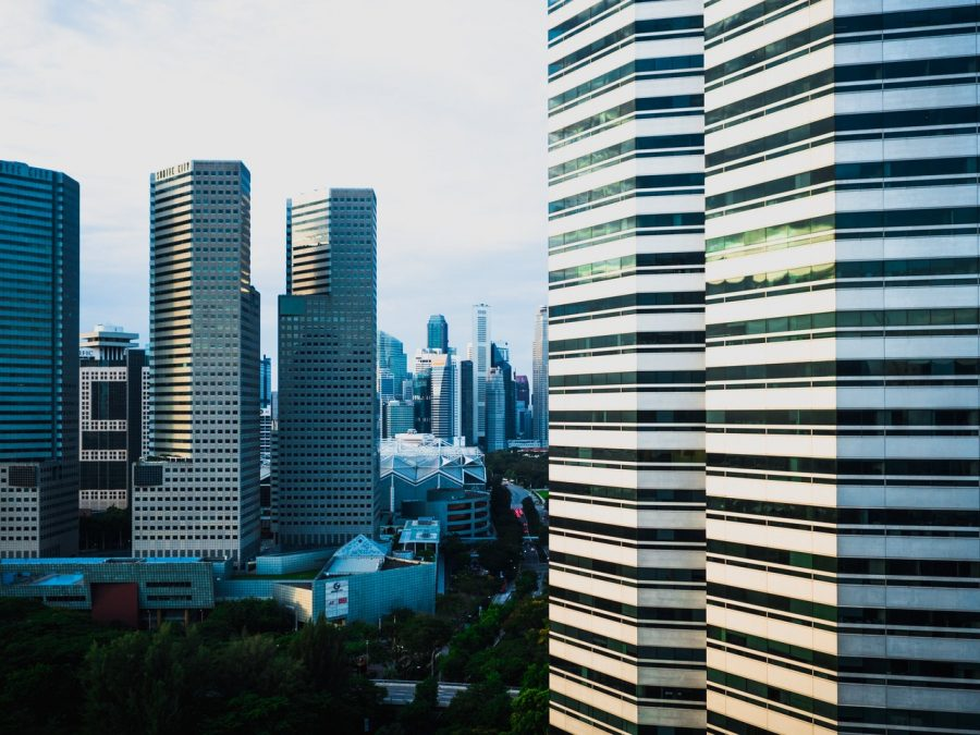 Asia Pacific looks towards embracing technologies to advance their digital transformation strategy, F5 Networks survey reveals