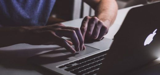 Number of users hit by malware stealing logins to online porn grew more than 100% to reach 110,000 in 2018