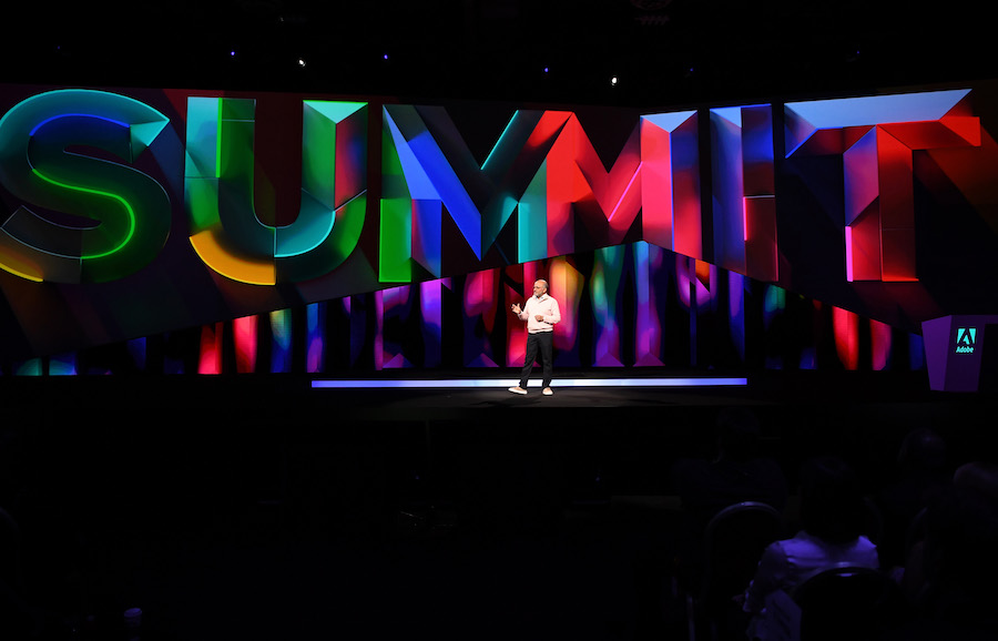 Adobe and ServiceNow partner to advance Customer Experience Management