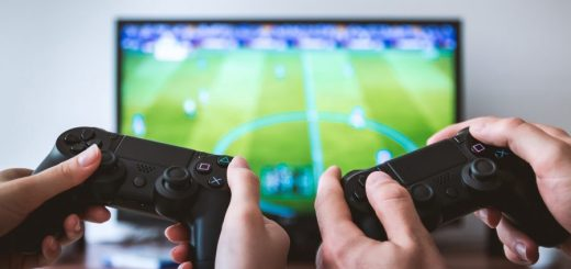 DOCOMO to support 5G game streaming in Japan