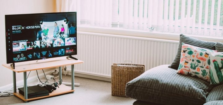 29% of Indonesian consumers use Pirated TV Boxes
