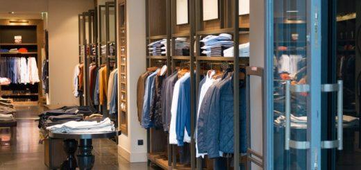 Zowedo bridges the gap between micro-vendors and consumers