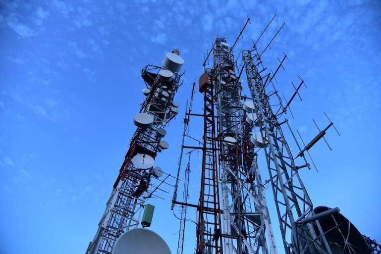 Plan for 5G during your network transformation