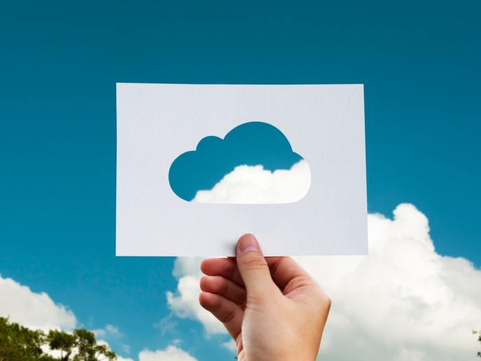 Cloud security is changing the security channel partner model