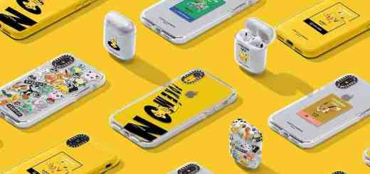 CASETiFY to launch limited edition Pokemon accessories on 10 May