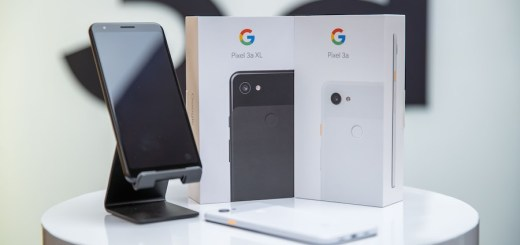 Google launches new and affordable Pixel 3a and 3a XL   Tech Coffee House