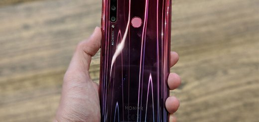 HONOR launches HONOR 20 Lite at SGD338 | Tech Coffee House