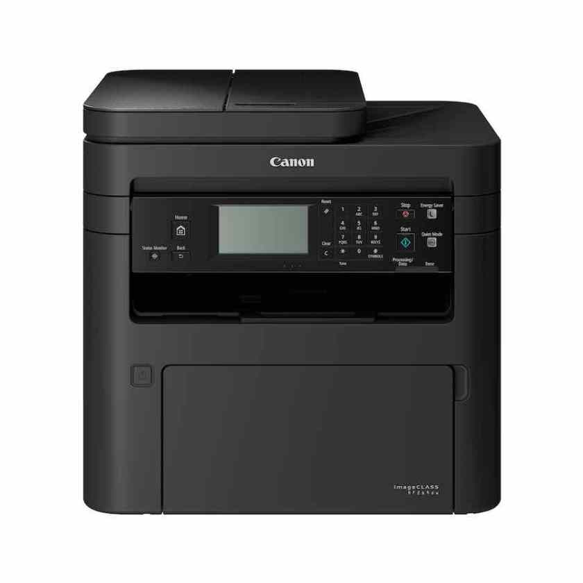 Canon printers on sale this CEE 2019 | Tech Coffee House