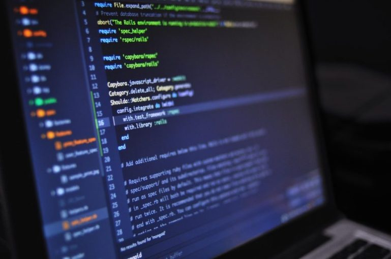 How to develop and deliver secure software