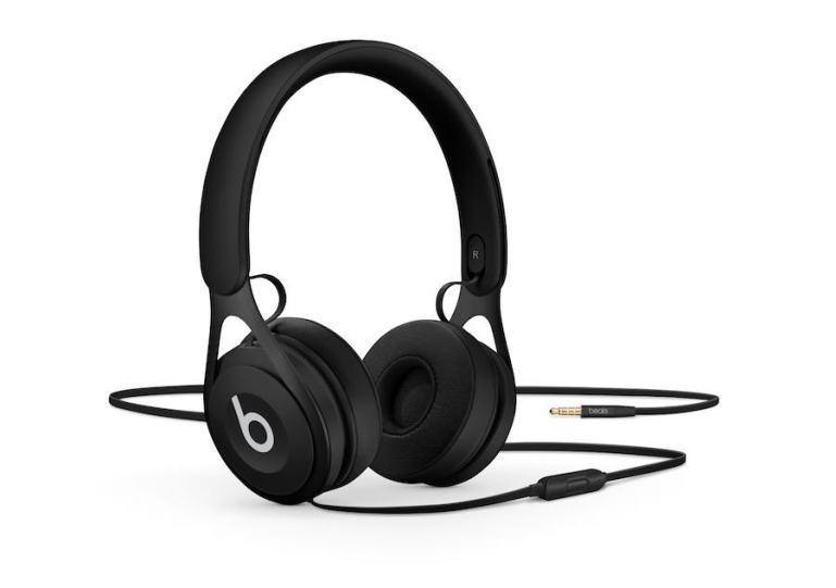 Headphones to buy at CEE 2019   Tech Coffee House