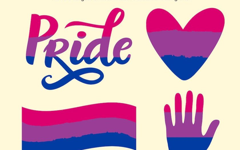 BiCupid launches exclusive member sign-up offer for Pride Month