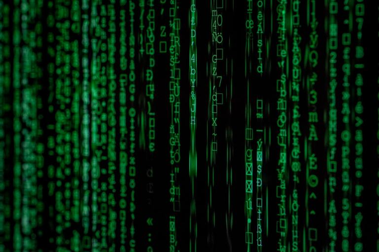 WARNING: PLATINUM hacking group is back