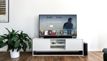 Recasting Traditional TV's Role in the Age of Online and Mobile
