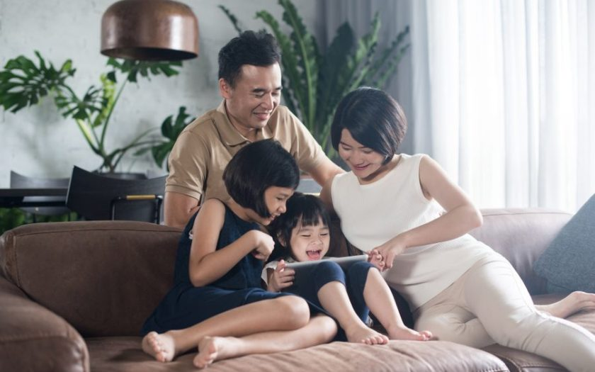 Trend Micro launches Home Network Security to protect connected smart home devices in Singapore
