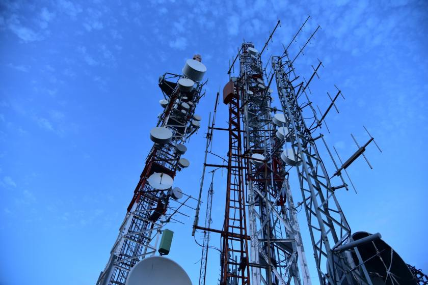 Will 5G drive us to the edge?