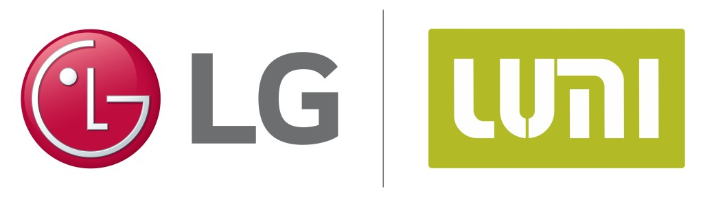 LG and LUMI partner on smarter home ecosystem