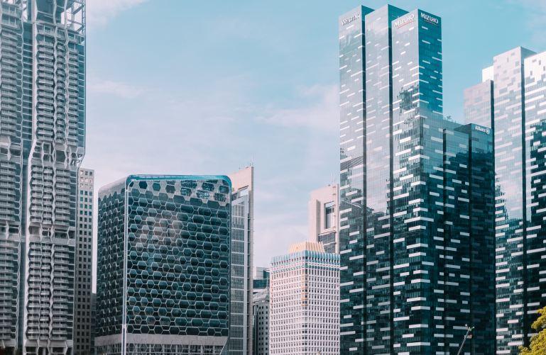 Kaspersky: Singapore Enterprises Need Better Threat Intelligence amid Rising Cyberattacks