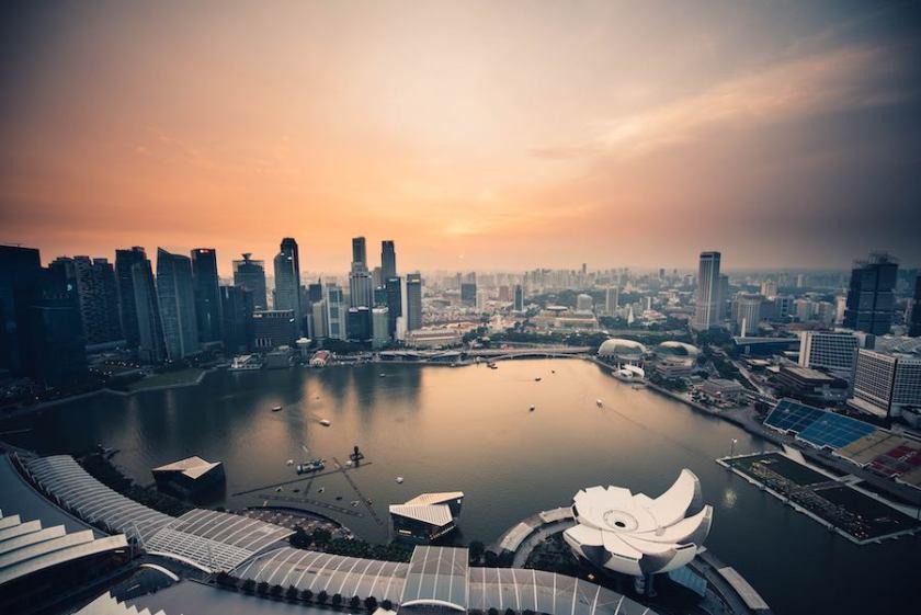 Data Republic joins IMDA's Elite Accreditation@SG Digital Programme