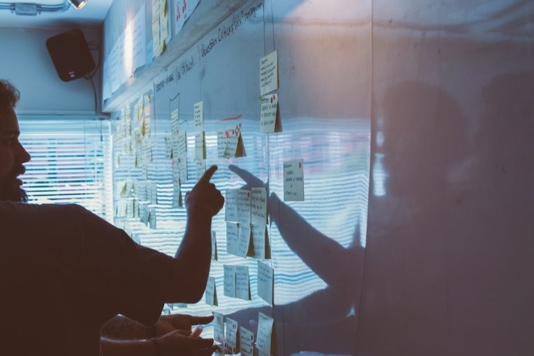 New Study proves current Enterprise Data Strategies ineffective
