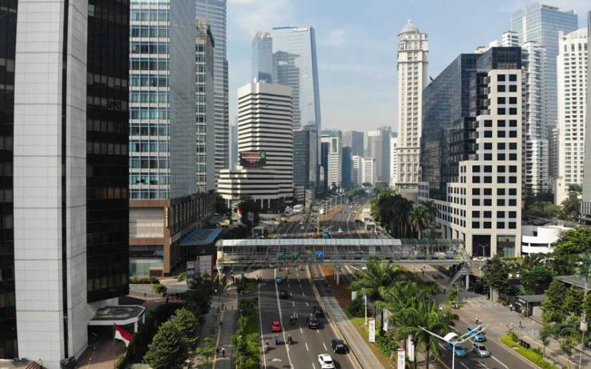 Transwap enters 3rd Asian market, Indonesia