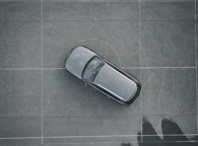 Top remote security dangers in the automotive industry