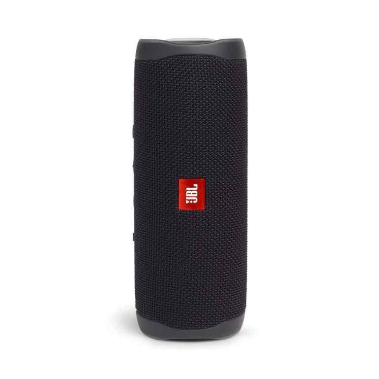 JBL Flip 5 (S$179)