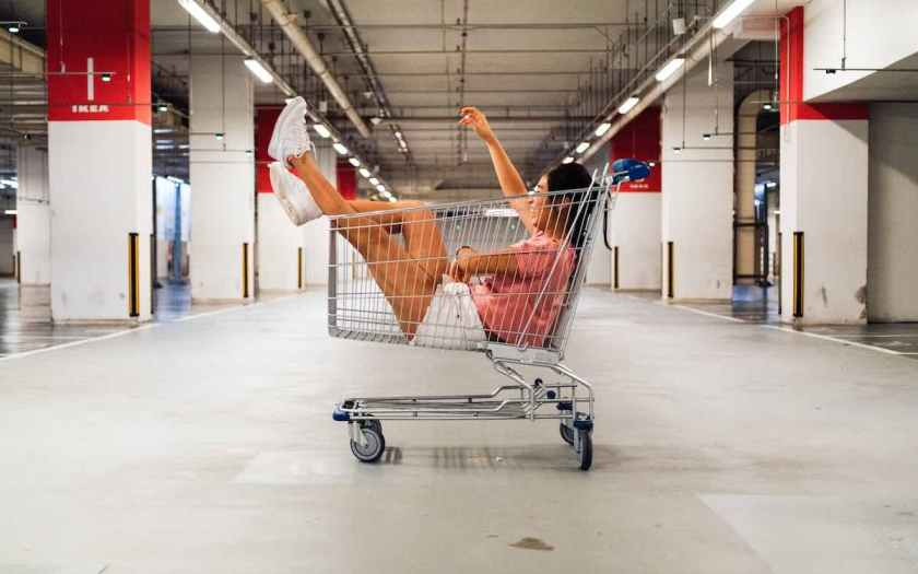 Zebra Study: 86 Percent of APAC Millennials Abandon In-Store Purchases; Led by Out-of-Stocks