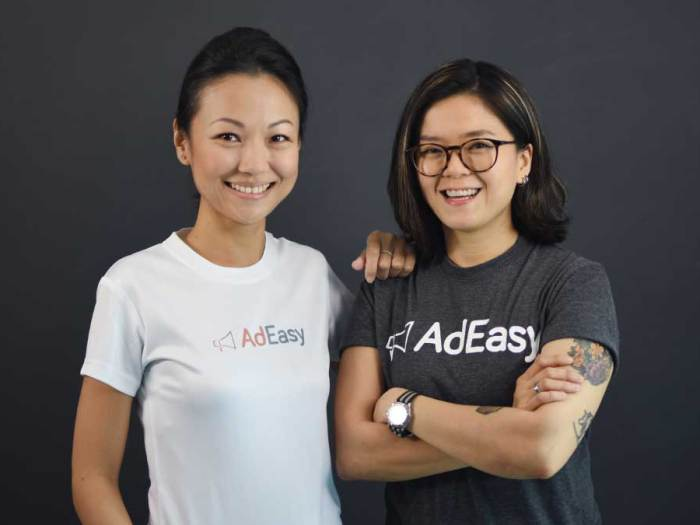 Malaysian AdTech startup AdEasy launches a countrywide initiative to support SMEs amidst COVID-19