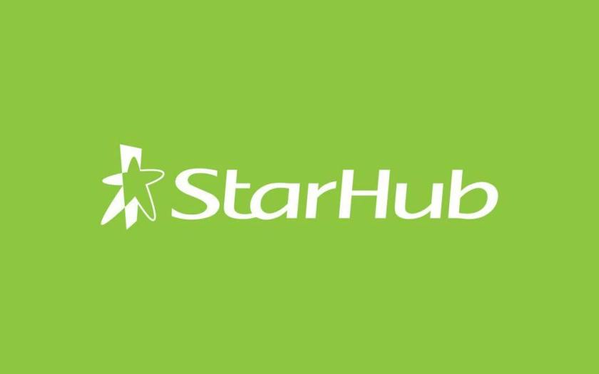 Silver Peak and StarHub Team Up, Enabling Enterprises to Accelerate Digitalisation and Simplify Multi-site Network Management with SD-WAN